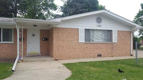 1396 Wing Unit 4, Elgin, IL 60123