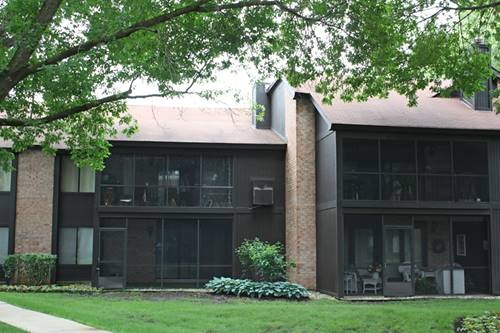 740 St Andrews Unit 4, Crystal Lake, IL 60014