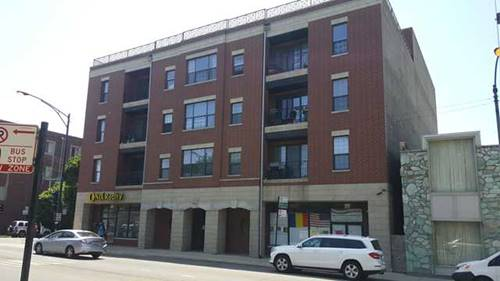 5300 N Lincoln Unit 3E, Chicago, IL 60625