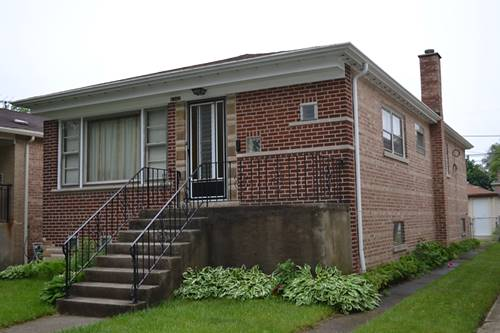 9342 S Oglesby, Chicago, IL 60617