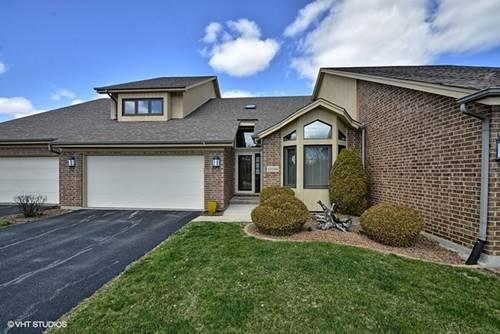 10598 Brookridge, Frankfort, IL 60423