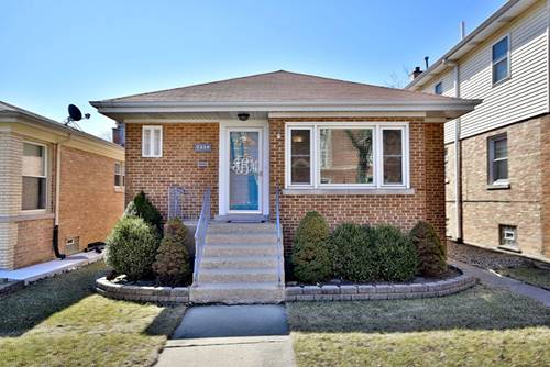 7339 W Touhy, Chicago, IL 60631