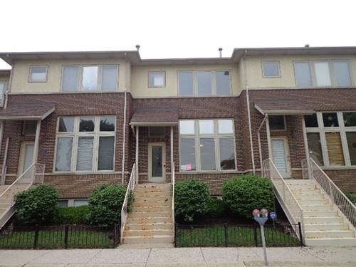 7645 York, Forest Park, IL 60130