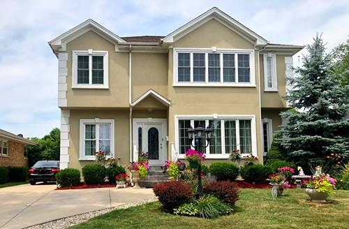 9124 Cherry, Morton Grove, IL 60053