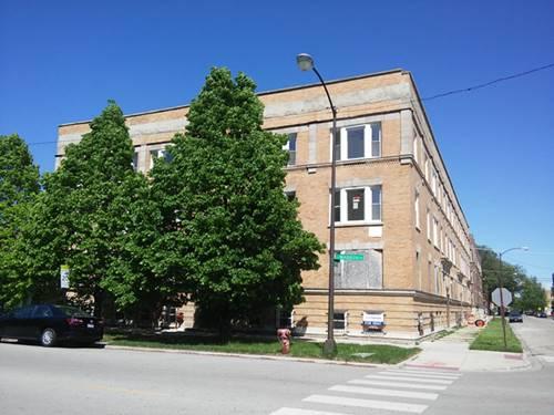 54 E 50th Unit 1, Chicago, IL 60615