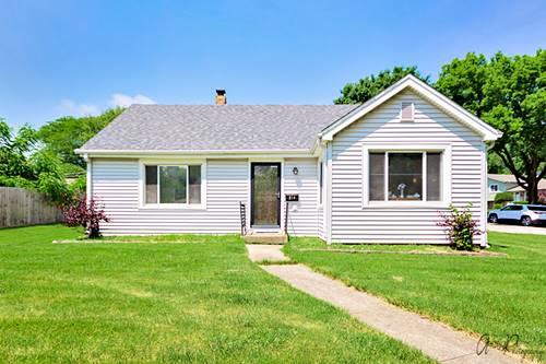 214 E Rockland, Libertyville, IL 60048