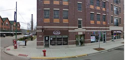 1857 W Diversey Unit 402, Chicago, IL 60614 West Lincoln Park