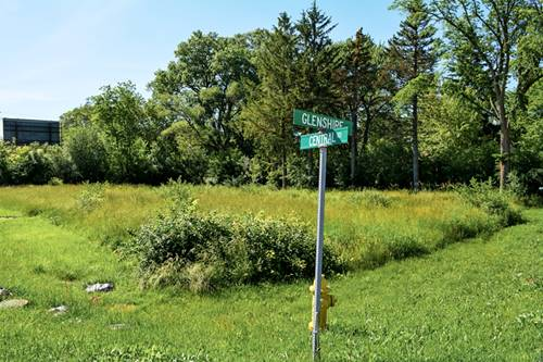 602 Glenshire, Glenview, IL 60025