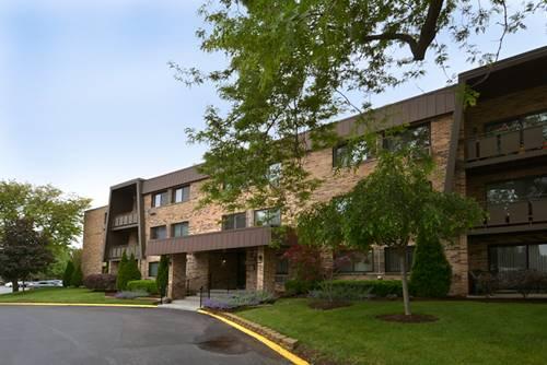 1205 E Hintz Unit 201, Arlington Heights, IL 60004