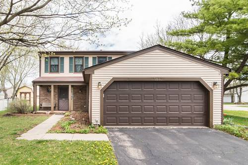 585 Dover, Roselle, IL 60172