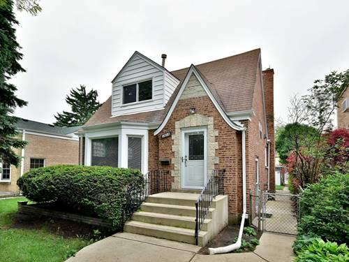 1814 N 76th, Elmwood Park, IL 60707