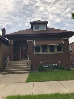 10808 S Avenue M, Chicago, IL 60617