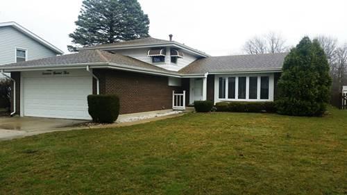 1703 N Park, Mount Prospect, IL 60056