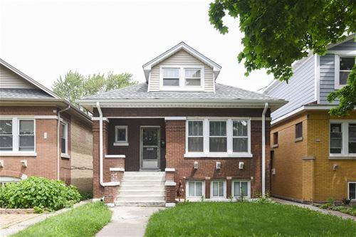 5418 W Henderson, Chicago, IL 60641