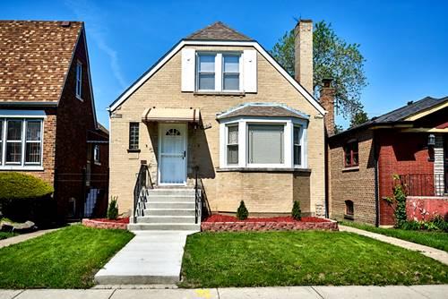 10124 S Prairie, Chicago, IL 60628