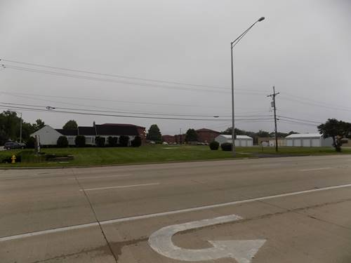 321 E North, Glendale Heights, IL 60139