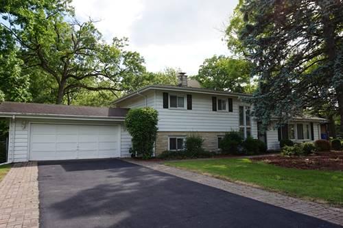 927 Rosewood, Carpentersville, IL 60110