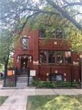 2157 N Avers Unit 1, Chicago, IL 60647