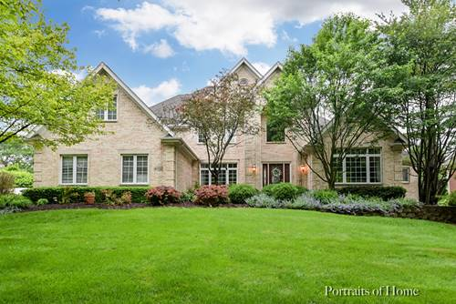 4002 Royal Fox, St. Charles, IL 60174