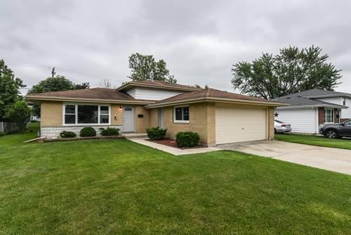 16731 Oleander, Tinley Park, IL 60477