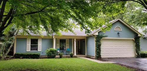 98 Fernwood, Montgomery, IL 60538