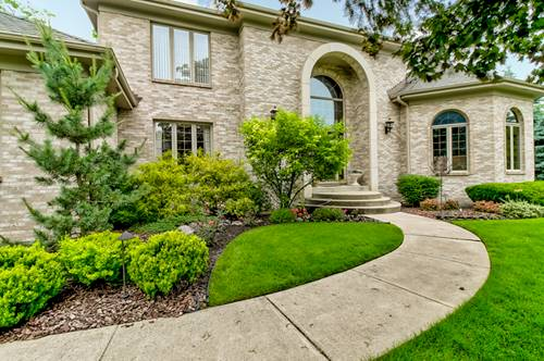 3008 Heritage Oaks, Oak Brook, IL 60523