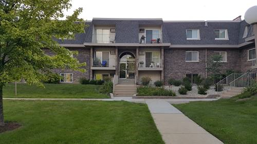848 Jonathan Unit 301, Prospect Heights, IL 60070