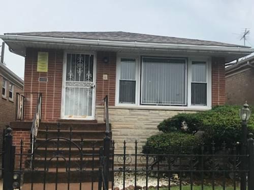 331 W 100th, Chicago, IL 60628