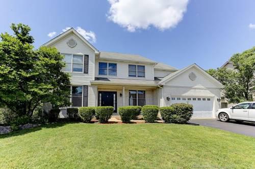 1480 Falcon, Hoffman Estates, IL 60192