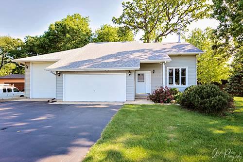 1409 Main, Spring Grove, IL 60081