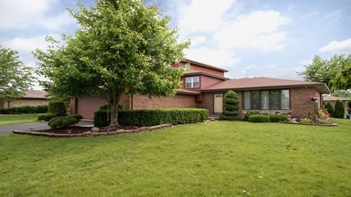 16551 Cherry Hill, Tinley Park, IL 60487