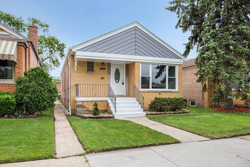 10217 S California, Chicago, IL 60655