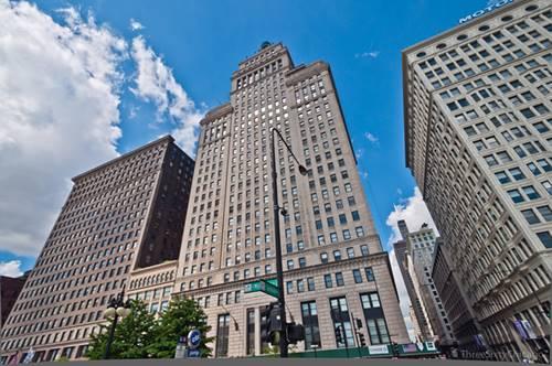 310 S Michigan Unit 501, Chicago, IL 60604 Loop
