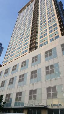 701 S Wells Unit 1607, Chicago, IL 60607 South Loop