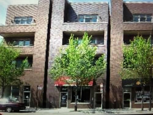 2542 W Chicago Unit 4, Chicago, IL 60622