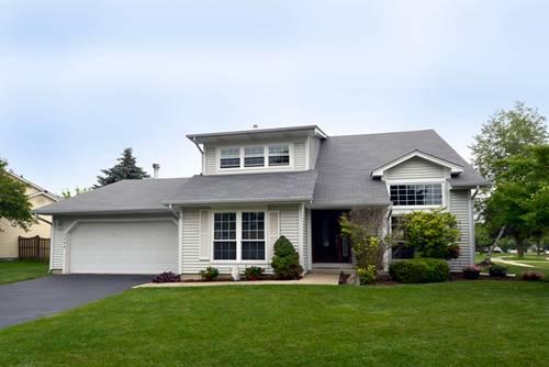 1300 Chatsworth, Hoffman Estates, IL 60169