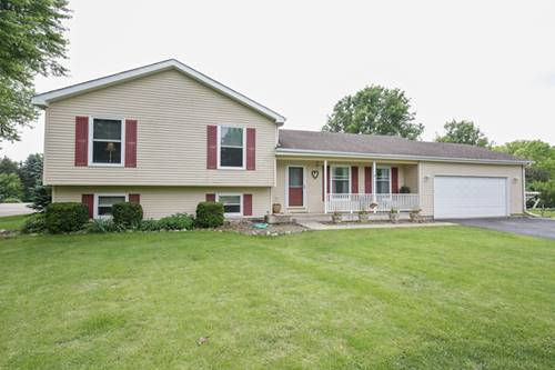 5N185 Fox Wilds, St. Charles, IL 60175