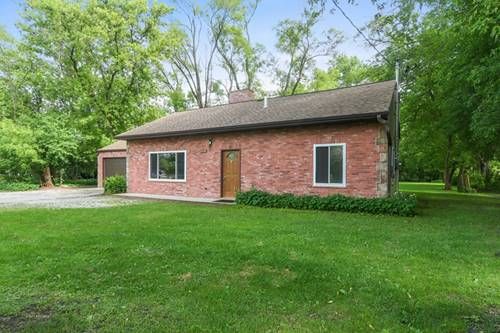 2041 Techny, Northbrook, IL 60062