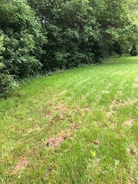 Lot 16 Luther, Lombard, IL 60148