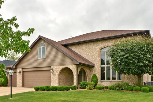 15600 New England, Oak Forest, IL 60452