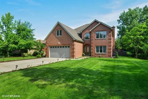 8600 W 99th, Palos Hills, IL 60465