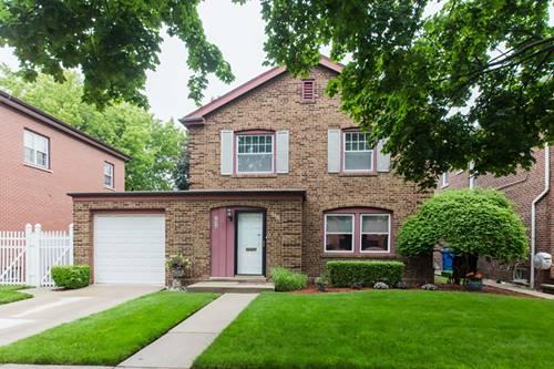 2848 W Rascher, Chicago, IL 60625