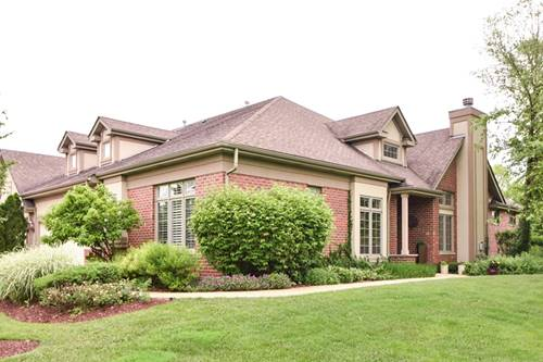 40 Shadow Creek, Palos Heights, IL 60463