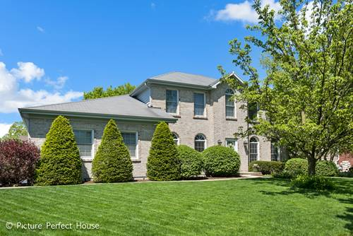 2611 Willow Ridge, Naperville, IL 60564