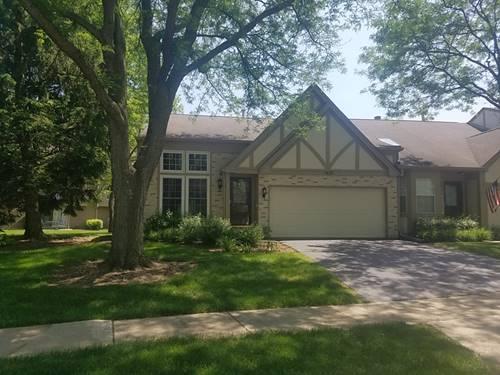 1455 Garnet, Hoffman Estates, IL 60192
