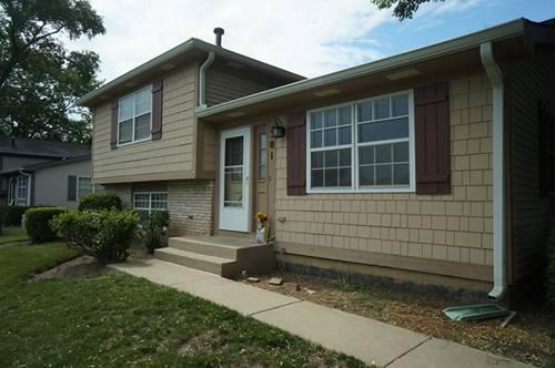301 Cherrywood Unit 301, Vernon Hills, IL 60061