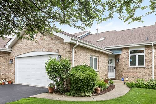 17323 Brook Crossing, Orland Park, IL 60467