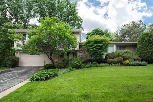 2955 Lilac, Northbrook, IL 60062