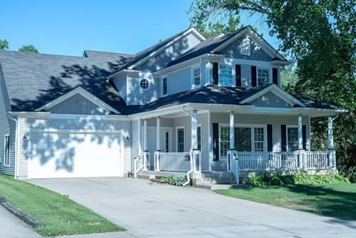 223 S Fairfield, Lombard, IL 60148