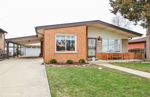 8501 W Madison, Niles, IL 60714